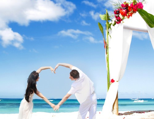 5 Essential Tips for Planning a Destination Wedding
