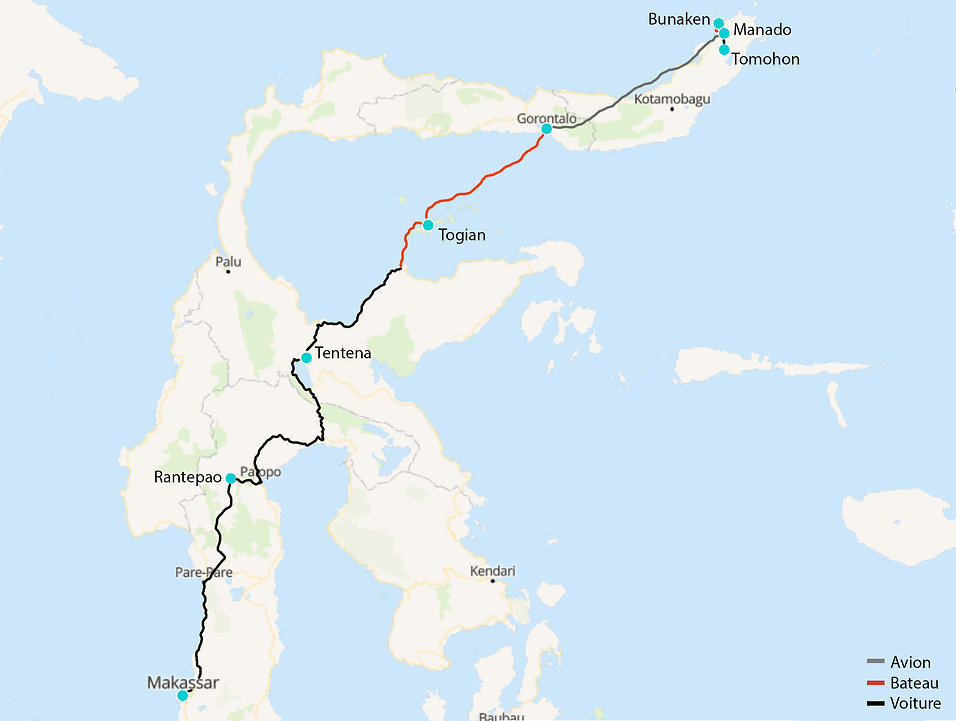Map Sulawesi PS.jpg