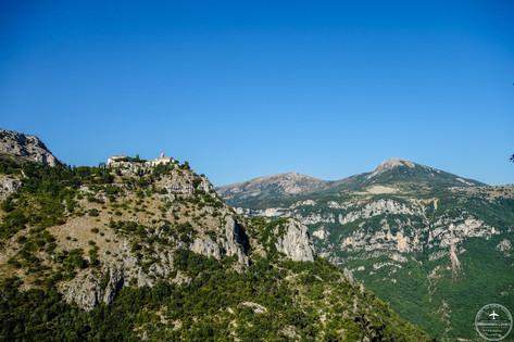 France - Provence