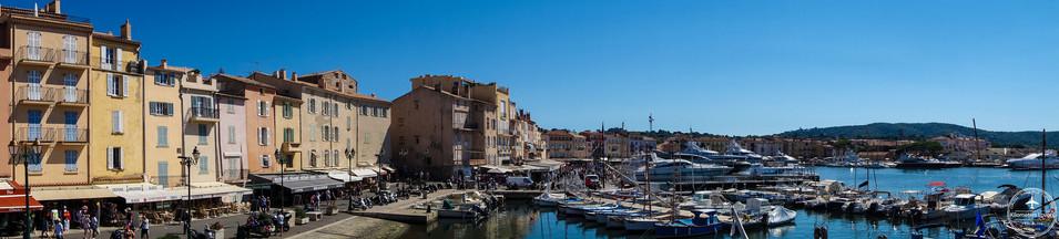 France - Côte d'Azur