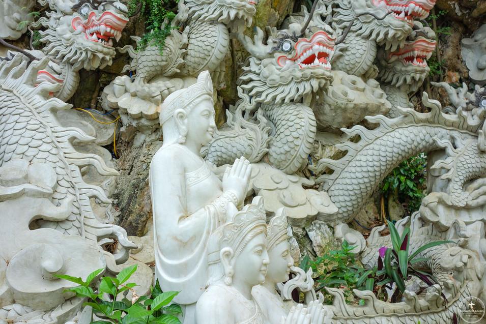 Vietnam - Danang