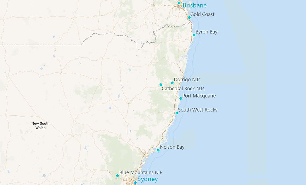 Blog_Map Sydney Brisbane.jpg