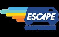 Escapecampervans logo.png