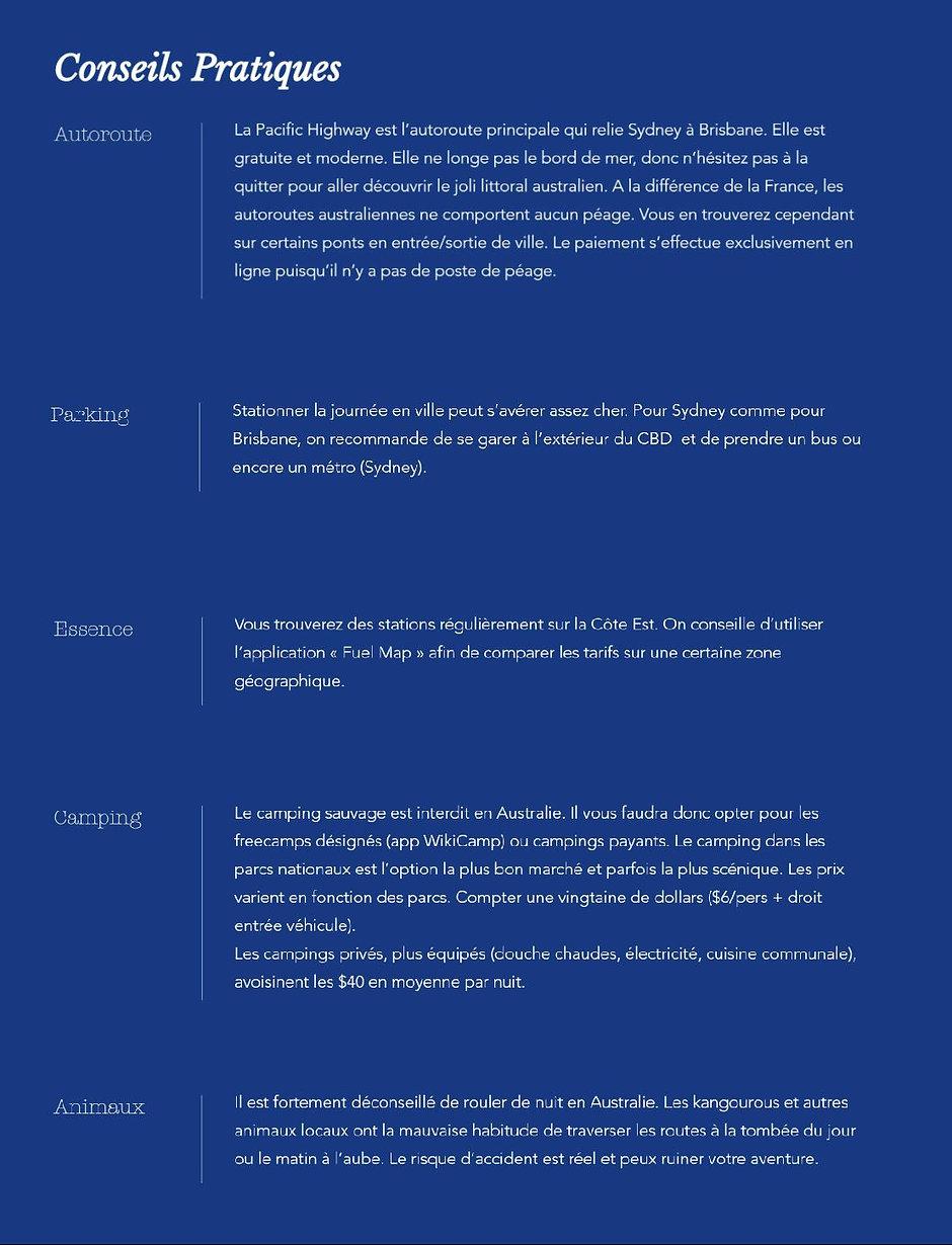 Blog_conseils pratiques test.JPG