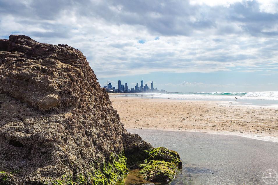 Australia - Gold Coast