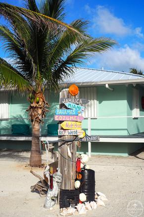 Bahamas Bimini