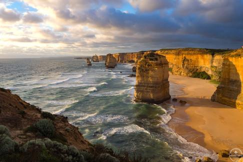 Australia - Great Ocean Road