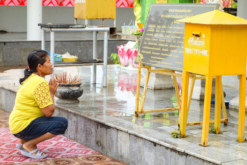 Thailande - Koh Samui