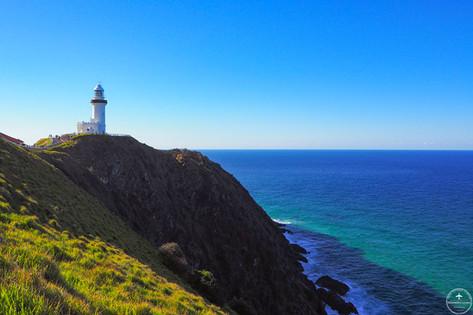 Australia - Byron Bay