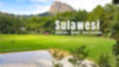 Couv Blog - Sulawesi V3.jpg