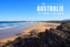 Couverture Sydney-Brisbane V4.jpg