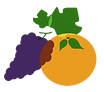 Worker Safety Fruit (3).png