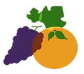 Worker Safety Fruit (1).png