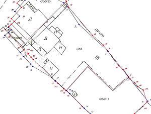 План границ для ЗКИ-Model_edited_edited.