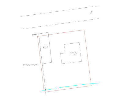 Схематика 30.07.18-Model.jpg