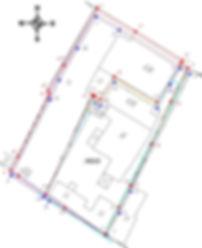 План границ-3_edited.jpg
