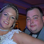Doubletree by Hilton, Dunblane, wedding venue, glasgow wedding dj, wedding DJ