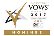 Scottish Wedding Vows 2017 nominee,Glasgow Wedding DJ, diamond discos, info@diamond-discos.co.uk, wedding entertainment