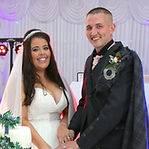 Wedding DJ, Cartland Bridge Hotel