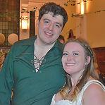 Pollokshield Burgh Hall, wedding venue, glasgow wedding dj, wedding dj