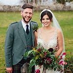 Wedding DJ, Lochnell Castle, Oban, wedding venue, glasgow wedding dj, wedding dj
