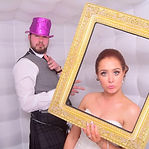 wedding Venues, Glasgow wedding dj, Carberry Tower,