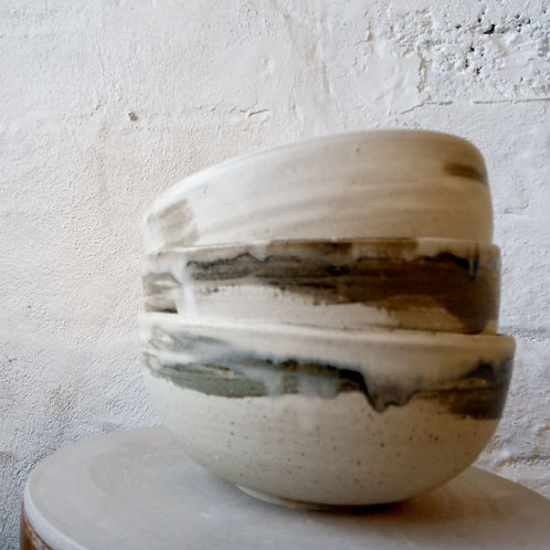 Argyll fruit bowl