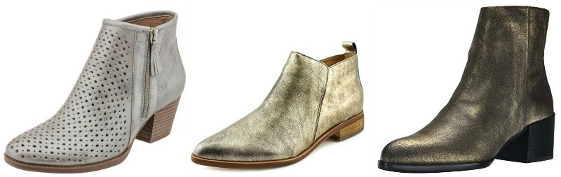 best-ankle-boots-for-fall-3