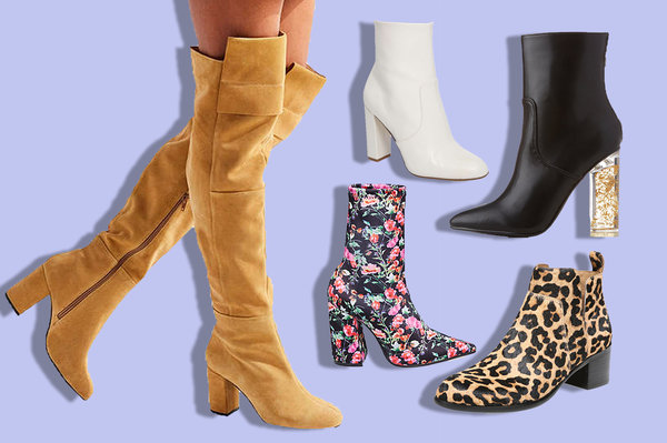 most-wanted-fall-boots-promote
