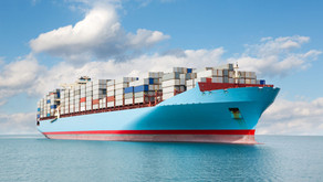The Top 6 Misconceptions of Sea Freight