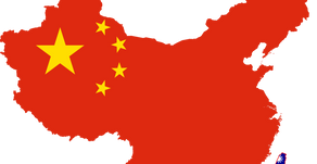 Top 5 Reasons Why You Should Export to China
