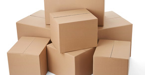 9 Important Tips to Pack for Shipping