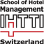 logo-ihtti.png