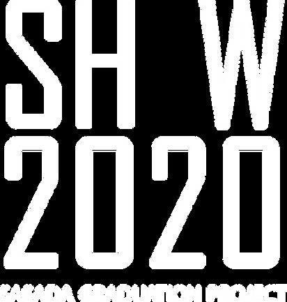 sasada 2020.png