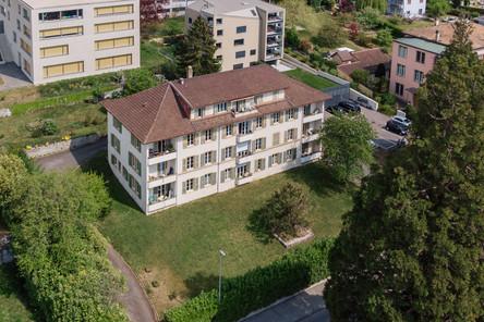 halloprod-promo-corporate-photos-real-estate-aerial-1-1.jpg