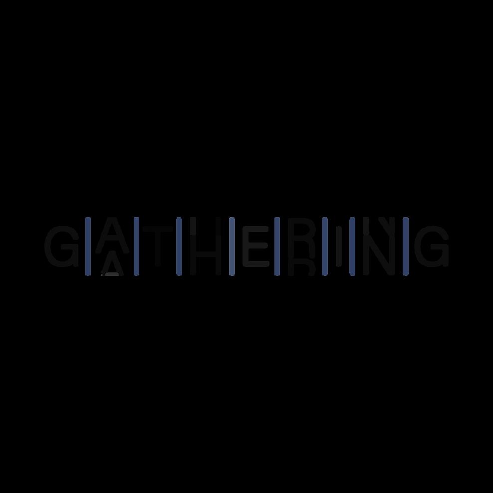 gathering-01.png