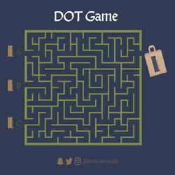 dot game-26
