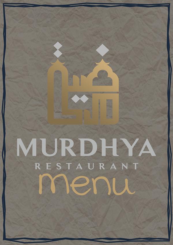 Murdhya Menu-01.png