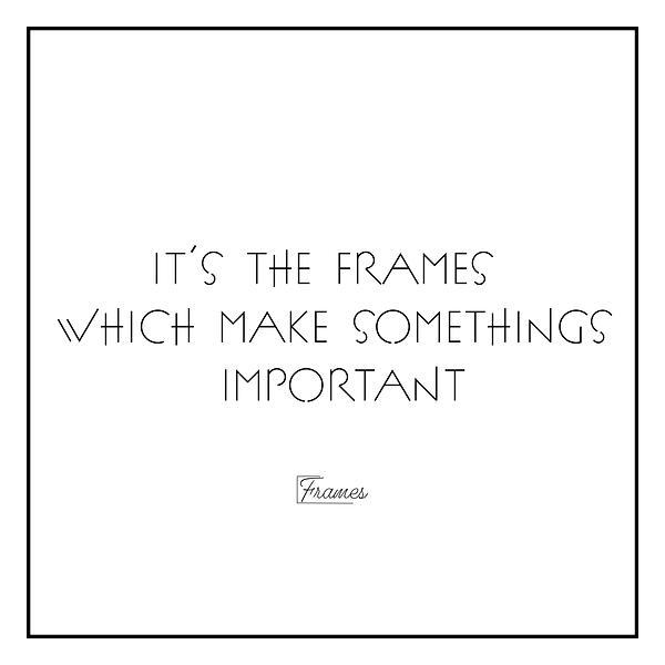 frames post-02.png