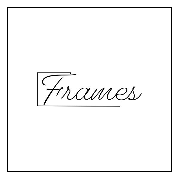 frames post-01.png