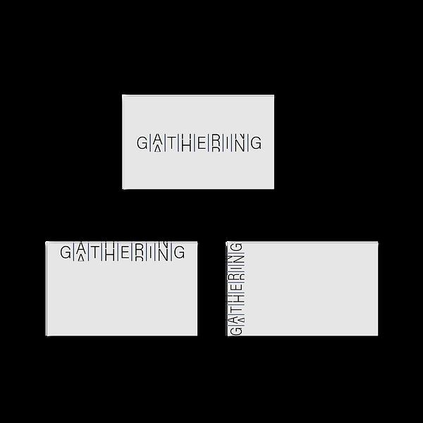 gathering-02.png