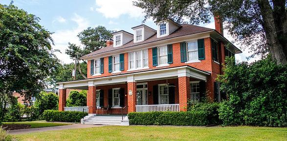 Main Street House.jpg