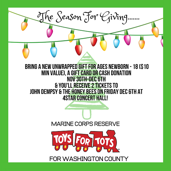 Toys For Tots IG Post  (1).png