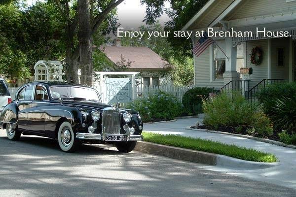 Brenham House.jpg