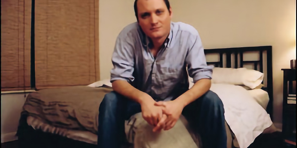 Shane Bartell