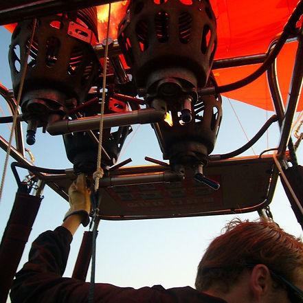 flying the ballon_edited.jpg
