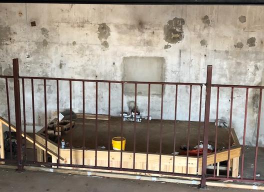 Mezzanine Stage Center View.jpg