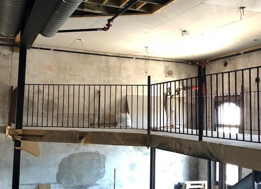 Mezzanine east side.jpg