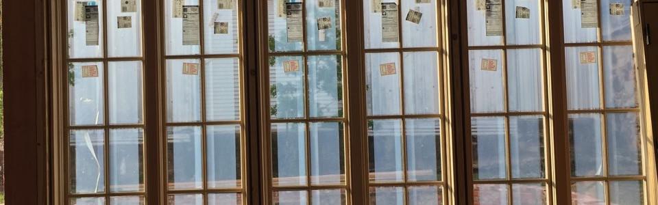 Side Bar Window Wall.jpg
