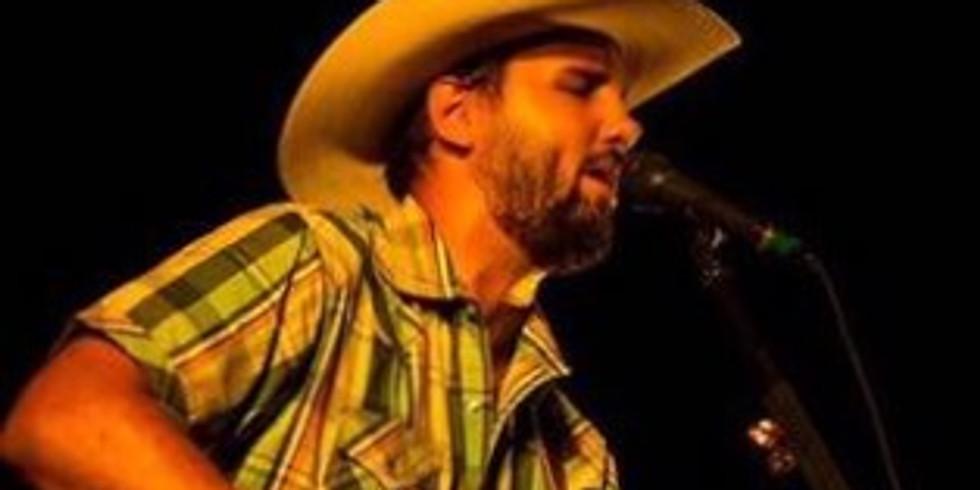 Chase Kimey Acoustic